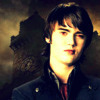 Les Clans Vampires: Végétariens / Homenivores Alec-alec-and-jane-of-the-volturi-9208461-100-100
