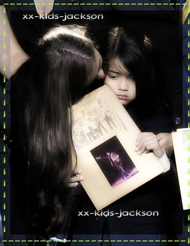 Blanket Jackson wallpaper possibly with a newspaper and a sign called asa