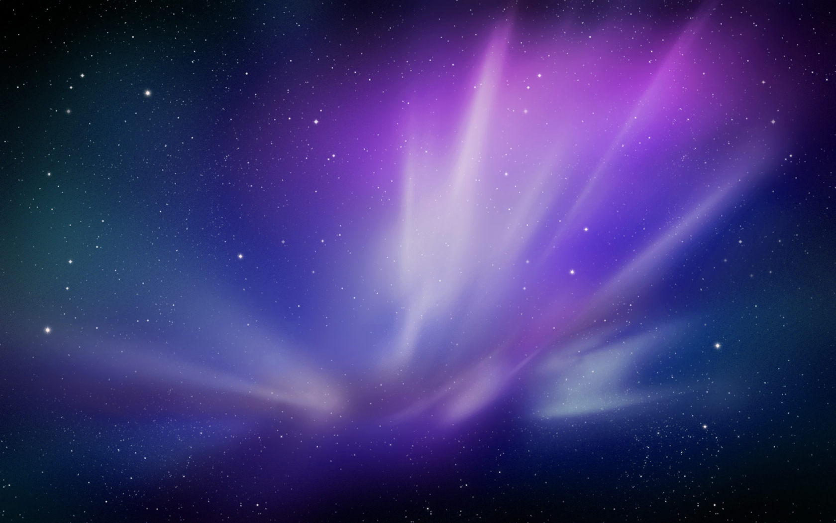 Wonderful Wallpaper Macbook Background - aurora-apple-inc-9229662-1680-1050  Graphic_14864.jpg