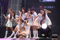 concert - girls-generation-snsd photo
