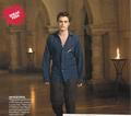 edward new moon - edward-cullen photo