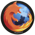 firefox mouse pad - firefox photo