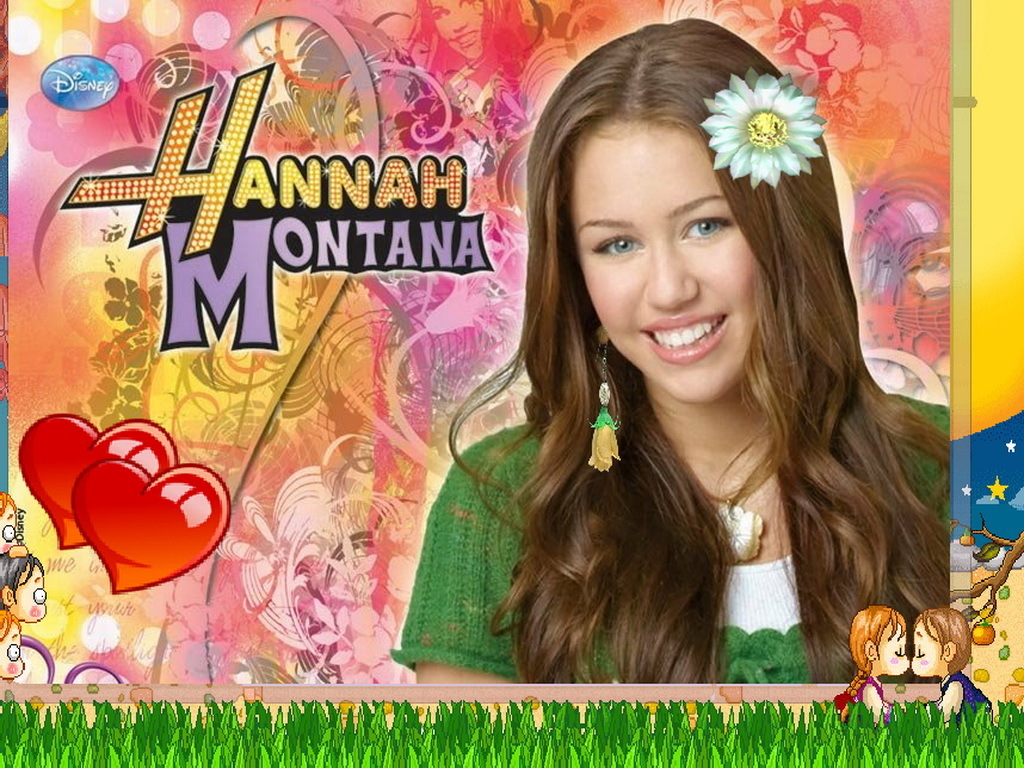 hannah montana fake essay Bronson harris from livermore was looking for hannah montana essay fraud alton martin found the answer to a search query hannah montana essay fraud link ---- hannah.