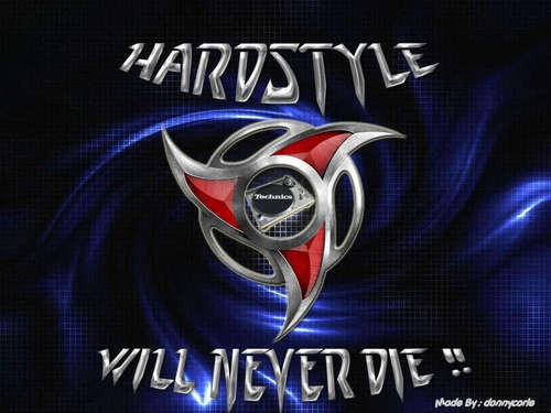 harstyle