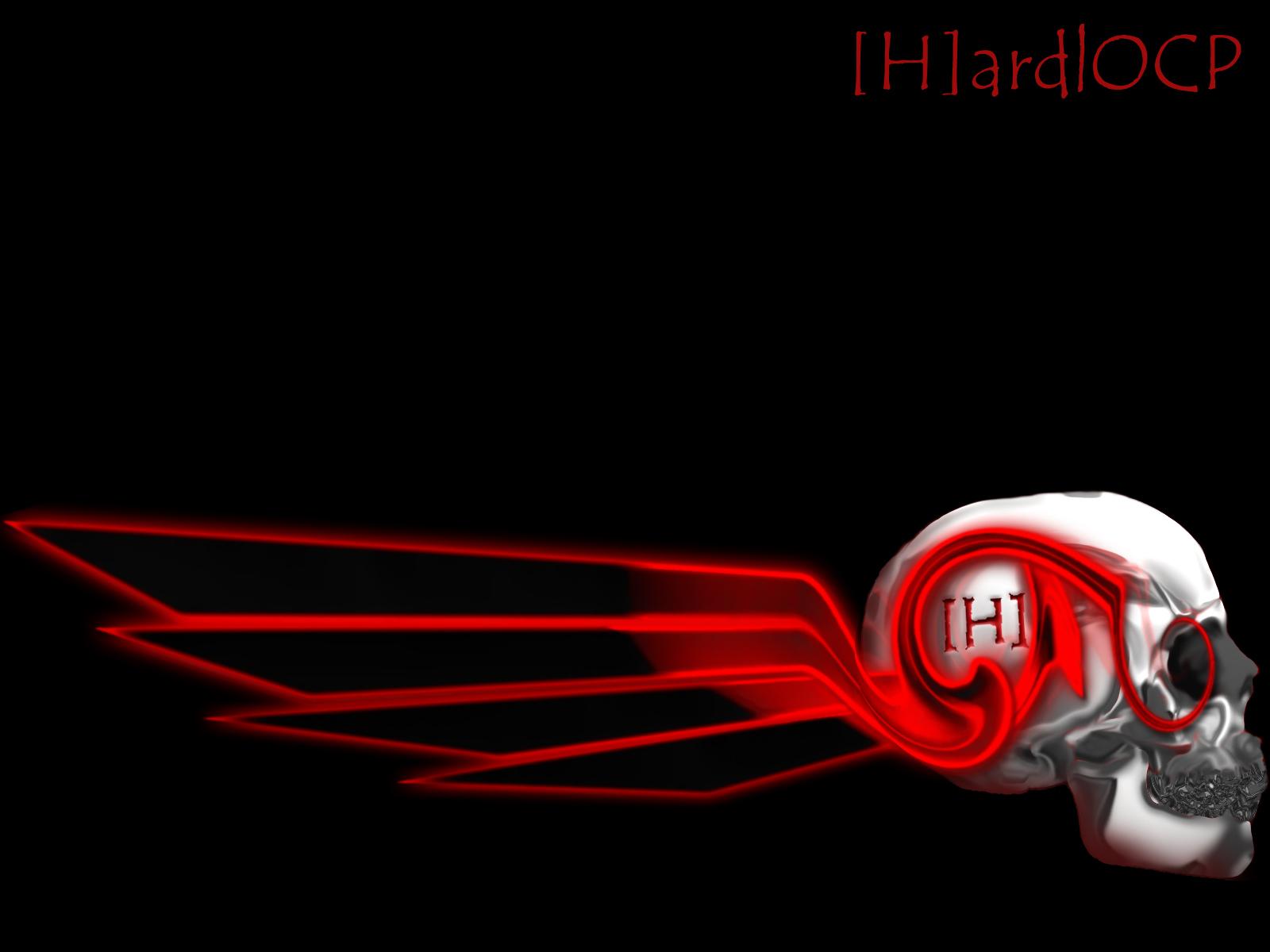 hardstyle wallpaper