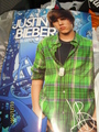 hot Justin Bierber - justin-bieber photo