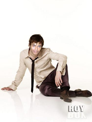 hot male Models roy mantosh