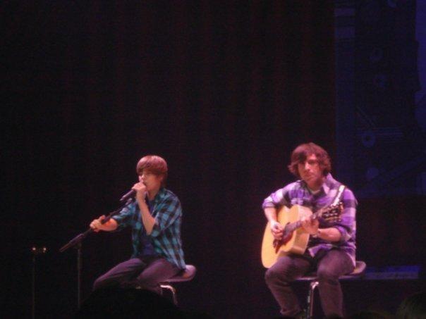 justin bieber 2011 tour dates in texas. justin bieber 2011 tour dates