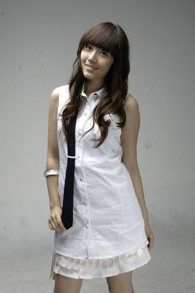 yoona girls generation pictures. jessica jung