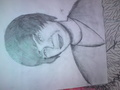 justin bieber drawing - justin-bieber photo