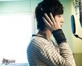kang shin woo - anjell screencap