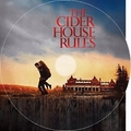 The Cider House Rules - michael-caine fan art