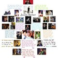 my JB first dance POLYVORE - justin-bieber photo
