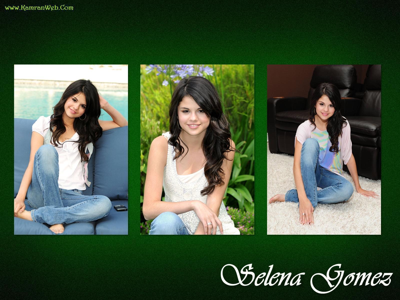 http://images2.fanpop.com/image/photos/9200000/selena_wallpaper-selena-gomez-9289384-1600-1200.jpg