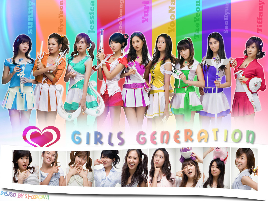 http://images2.fanpop.com/image/photos/9200000/snsd-girls-generation-snsd-9290132-1024-768.jpg