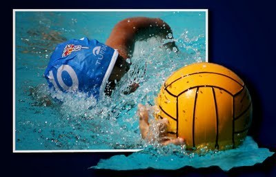 waterpolodvd.com