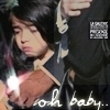 xcvc - blanket-jackson Icon