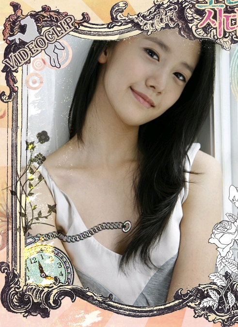 yoona - Girls Generation/SNSD 491x672