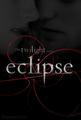 *Fanmade* Eclipse poster  - twilight-series photo