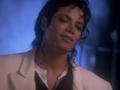 !Michael! - michael-jackson photo