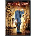 night at the museum - night-at-the-museum photo