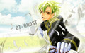 07 ghost - Mikage
