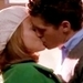 1x13-FIRST KISS  - will-and-emma icon