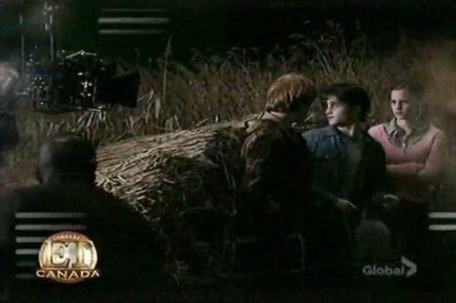 """2009 December - """"ET Canada"""""""