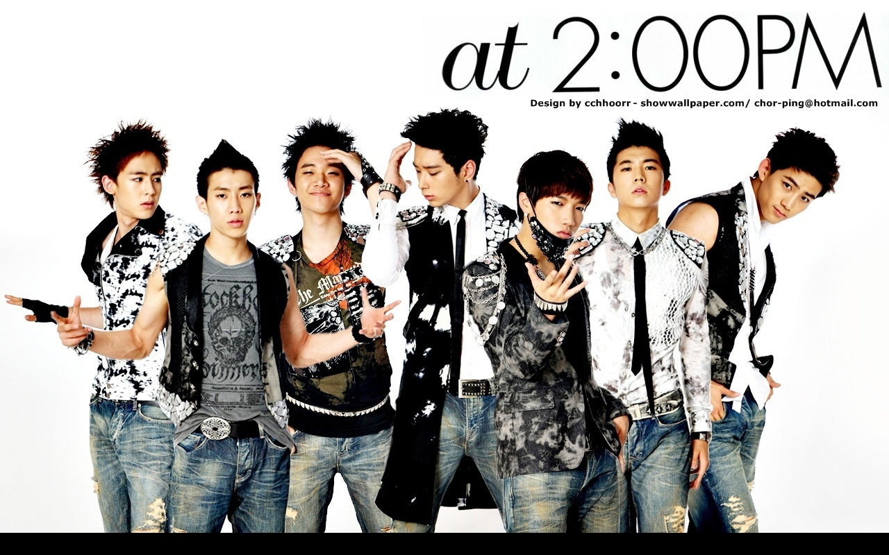 2pm images 2pm wallpaper photos 9352401