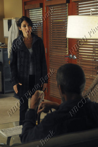 6.09 'Ignorance is Bliss' [MORE PHOTOS]