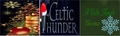 A Celtic Thunder Christmas - celtic-thunder screencap