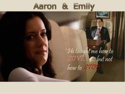 Aaron&Emily