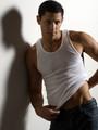 Alex Meraz - twilight-series photo