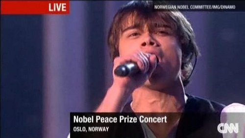 Alexander-Rybak-Nobel-Peace-Prize-Concert-2009