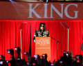 Always the Best...Always my king! - michael-jackson photo