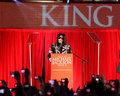 Always the Best...Always my king! - michael-jackson photo