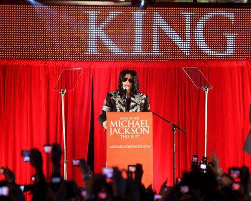 Always the Best...Always my king!