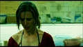 Amanda Young  - amanda-young screencap