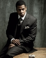 An American Gangster - jay-z photo