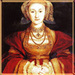 Anne of Cleves, 4th Queen of Henry VIII