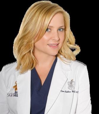 Dr. Arizona Robbins images Arizona Robbins - Grey\'s Anatomy ...