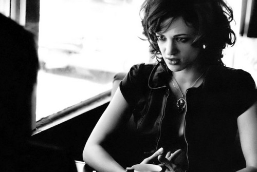 atrizes wallpaper called Asia Argento