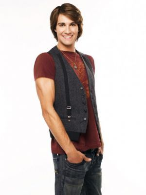 big time rush wallpaper containing a well dressed person called Big Time Rush