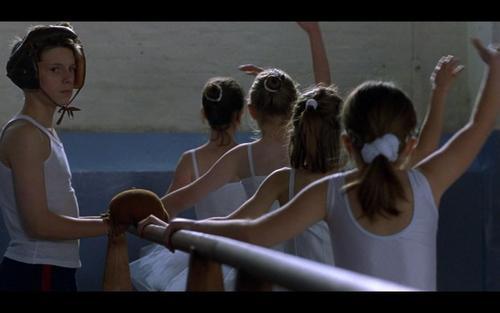 Billy Elliot  - billy-elliot Screencap