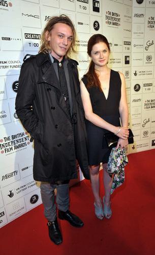 British Independent Film Awards 2009