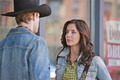 Broken Arrow - heartland photo