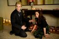 Carlisle and Bella - bella-and-carlisle photo