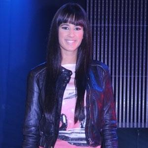 Catarina Boto