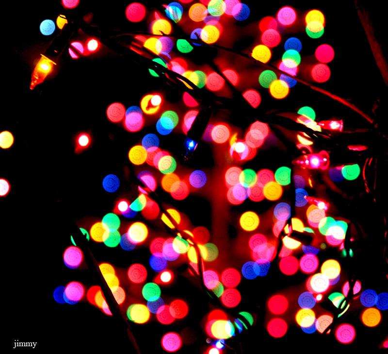 Christmas images Christmas Lights HD wallpaper and background photos - Christmas Images Christmas Lights HD Wallpaper And Background Photos