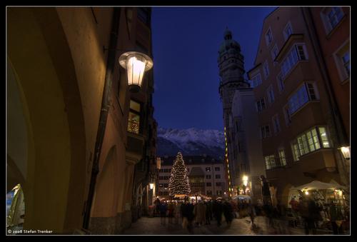 natal Town